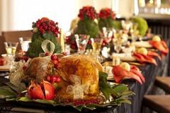 """A Natale la corsa ai cesti """"fai da te"""", tavola la prima voce di spesa"""