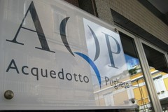 Lavori AQP, possibili disagi a San Ferdinando di Puglia