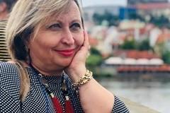 Angela Dell'Olio nuovo segretario generale Flc Cgil Bat
