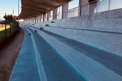 Particolori presenta weberdry PUR, sistemi impermeabilizzanti ad elevate prestazioni