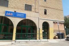 Liste d'attesa e assistenza territoriale, riunita la cabina di regia Asl Bt e sindacati