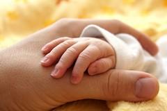 Regione Puglia destina 18milioni per servizi per minori da zero a sei anni