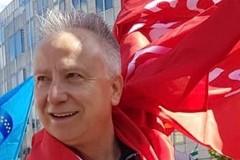 Sardine nella Bat, interverrà segretario provinciale Cgil D'Alberto
