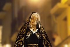 Settimana Santa, niente processioni anche a San Ferdinando