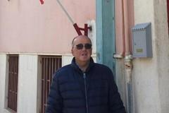 La Cgil in piazza Della Costituzione a San Ferdinando di Puglia