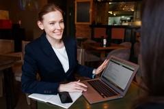 Laurearsi in tempo e lavoro fisso: il desiderio dei giovani è realtà con Unicusano