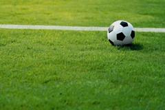 Real Zapponeta vs Virtus San Ferdinando, si recupera giovedì 5 dicembre