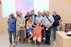 Rocco Lauciello confermato presidente delle Pro Loco di Puglia