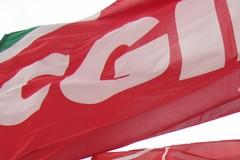 """PNRR, l'allarme di Fp e Cgil Bat: """"Comuni a corto di organico"""""""