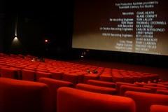 Via alla seconda parte della rassegna di Cinema D'Autore D'Estate AFC a Spinazzola