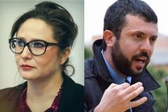 Botte ai migranti, interviene il Movimento Cinque Stelle: «La violenza non è mai giustificabile»