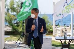PSR, Cia Puglia: «Bene ha fatto Pentassuglia, ora si riparte davvero»