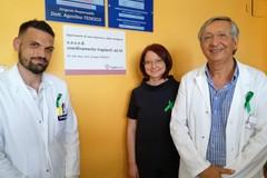 Donazione di organi e tessuti nella Asl Bt, tutti i numeri del 2020