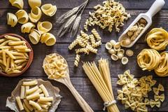 Migliora l'export della pasta pugliese anche grazie all'indicazione in etichetta