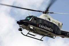 """Scacco al clan """"Carbone - Gallone"""", la Direzione distrettuale antimafia arresta 8 persone"""