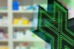"""Il """"farmaco sospeso"""", l'iniziativa benefica del Rotary Club Valle dell'Ofanto"""
