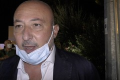 Filippo Caracciolo: «La Puglia ha bisogno di continuità»