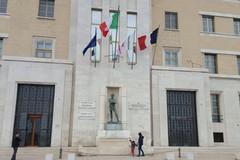 Coronavirus: regione Puglia impartisce disposizioni sul rientro di persone da zone dei focolai