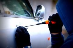 La Bat prima in Italia nei furti di autovetture: ecco i dati