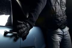 Criminalità nella Bat: sul podio furti d'auto, estorsioni e rapine