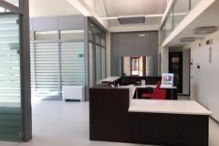 """Progetto """"Pit stop"""" nel Future Center di Barletta"""