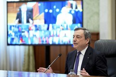 Covid, cosa cambia da domani? Ecco cosa prevede il nuovo decreto Draghi
