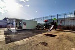 """Progetto """"Magikambusa 2.0"""", San Ferdinando di Puglia dona giochi per bambini"""
