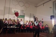 Istituto De Amicis, un Natale tra arte, talenti e continuità