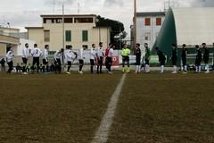 Prima Categoria, la Virtus San Ferdinando vince a Sannicandro di Bari