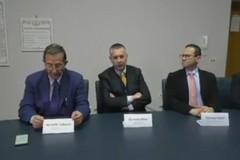 L'unione dei comuni mette da parte 75mila euro per emergenza Covid-19