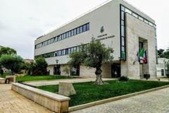 Fase 3, dal Comune 38mila euro alle attività produttive locali