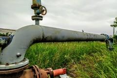 Agricoltura, «Poca acqua dal Consorzio per irrigare i campi»