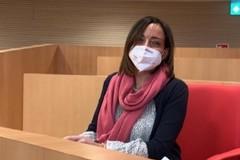 M5S con Emiliano con nomina di Rosa Barone, insorgono le opposizioni