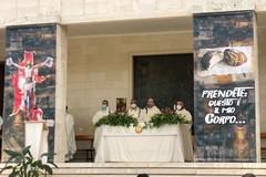 Corpus Domini, le parrocchie tornano ad unirsi