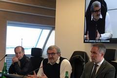 Task force per la Xylella: al lavoro 46 ricercatori italiani in Puglia