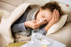 Al via in Puglia la campagna vaccinale antinfluenzale