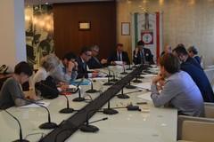 Regione Puglia, IV Commissione approva ddl sulle Pro Loco
