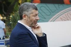 Scalfarotto: «La disfatta sulle donne segna la fine dell'esperienza politica di Emiliano»