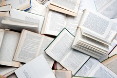 A San Ferdinando di Puglia due eventi letterari con due importanti scrittori