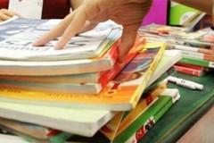 Fornitura gratuita o semigratuita di libri e sussidi scolastici