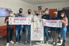 Giornata senza tabacco, ISS: «Un italiano su 4 fuma ed è esposto al rischio tumori»