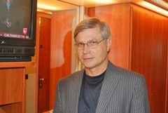 Michele Lamacchia si dimette da Sindaco