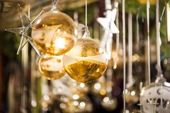 La Sagra degli antichi sapori e della strenna natalizia apre il Natale di San Ferdinando