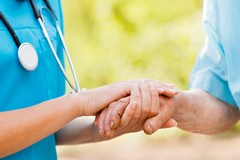 Mobilità infermieri in Puglia, la lotta continua