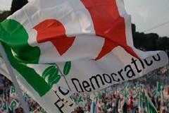 Primarie Pd, a San Ferdinando hanno votato in 610