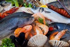 Termina il fermo biologico e torna il pesce fresco in tavola