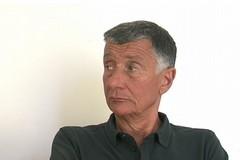 Lorenzo Marchio Rossi, vicesegretario provinciale vicario del Pd