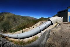 Reti idriche colabrodo, il 57% di Puglia a rischio desertificazione