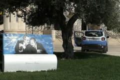 Raffica di controlli della Polizia a San Ferdinando di Puglia