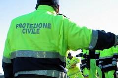 Polione lascia la presidenza del Nucleo di Protezione Civile. Il testimone raccolto da Michele Bruno